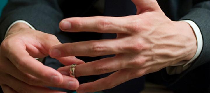 Почему муж изменяет после родов жены?