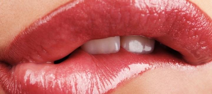 Невероятные способы получения оргазма у женщин и у мужчин