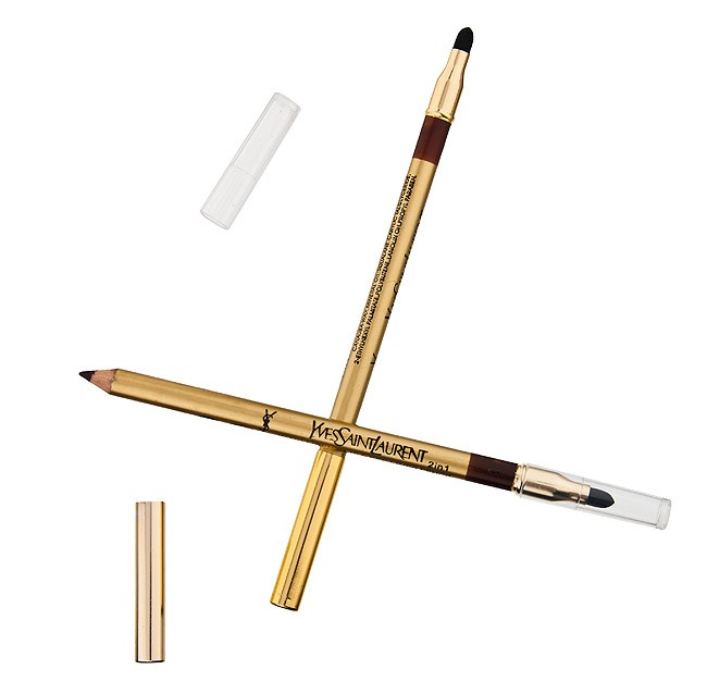 ysl_intellegent_liplinet_pencil_02_enl
