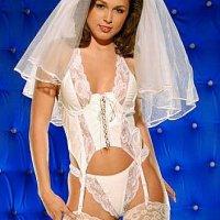 1245996053_bride6