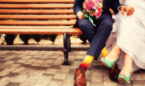 20 способов сэкономить свадебный бюджет