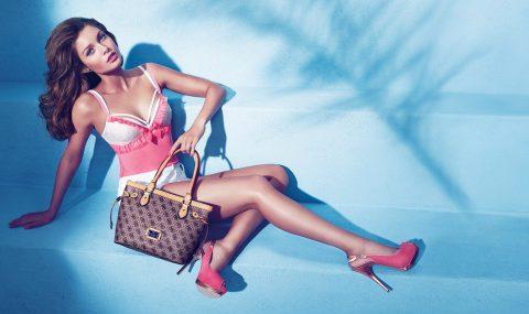 Советы при покупке женской сумочки