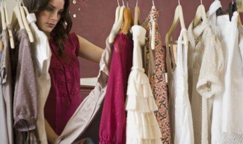 Самые вредные вещи женского гардероба
