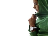 Как выбрать наручные женские часы
