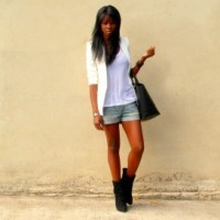 34a8e9c2333e7c2c_20SEPT12-blazer-blanc-zara-short-boyfriend-h_m-stylesbyassitan--272x300