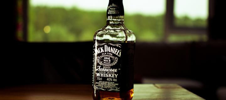 Как правильно пить, чтобы потом не было мучительно больно