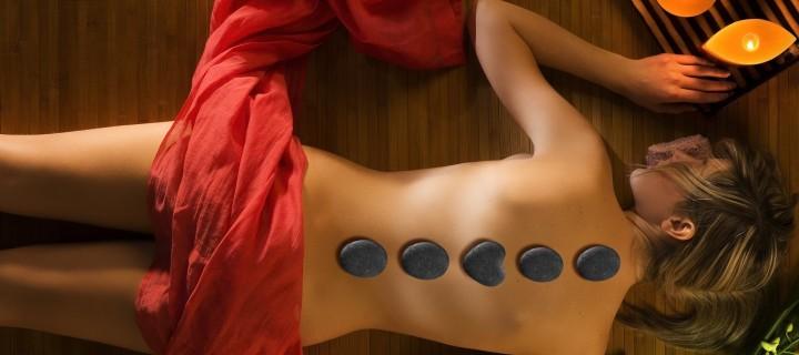 Роль массажа