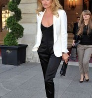 kate_moss_white_blazer1-186x300