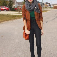 tawny-have-a-look-blazer-heather-gray-girlfriends-material-scarf_400-200x300