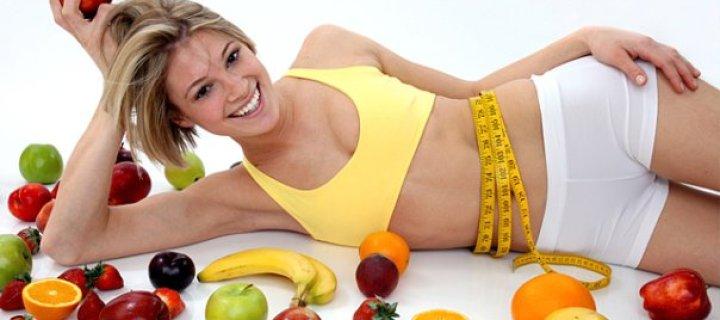 Здоровый образ жизни. Полезные советы