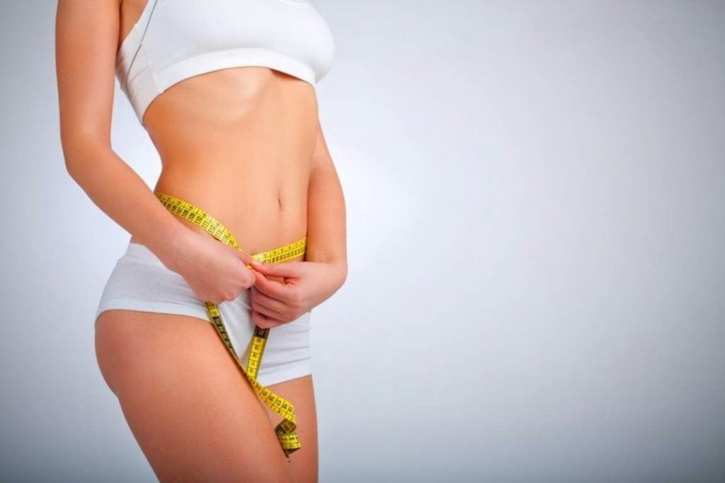 Народные-средства-для-похудения