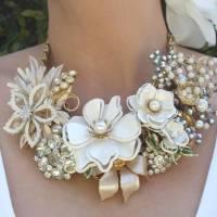 garden-wedding-necklace-by-raquel-castillo