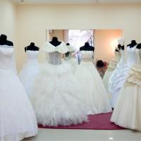 quinceanera-dress1