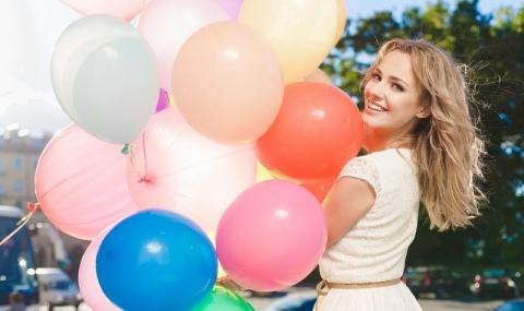 Полезные советы для красивой и здоровой улыбки
