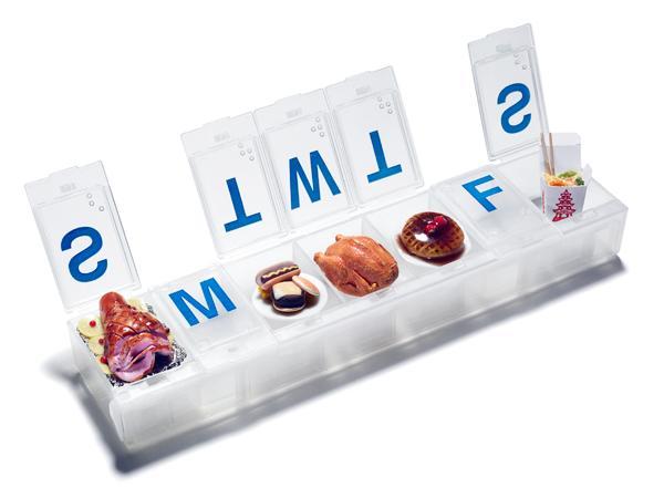 07-diet-COMP-3107929