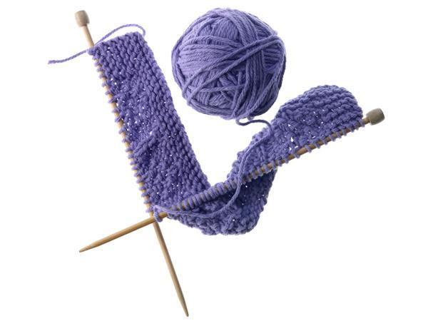 26-knit-COMP-3169177