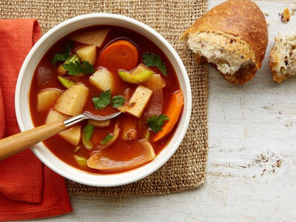 34-soup-COMP-3479363