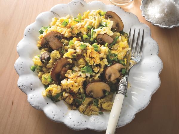 eggs-mushroom-600x450