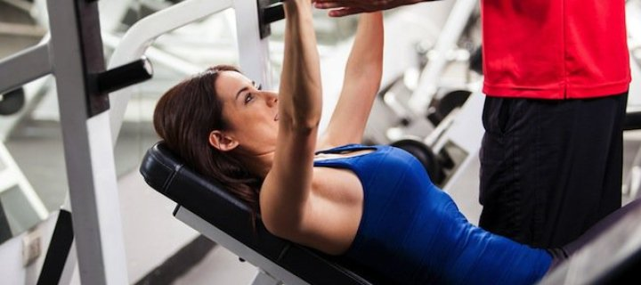 Советы для более быстрого снижения веса
