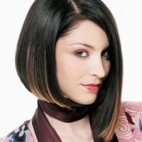 balmain_hair_style_2