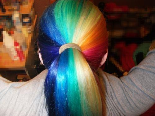 crazy-hair-1