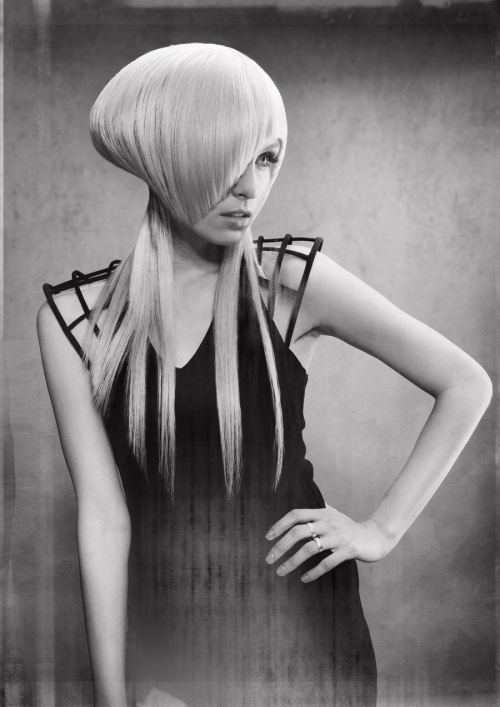 crazy-hair-15