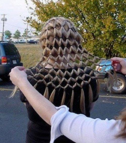 crazy-hair-16