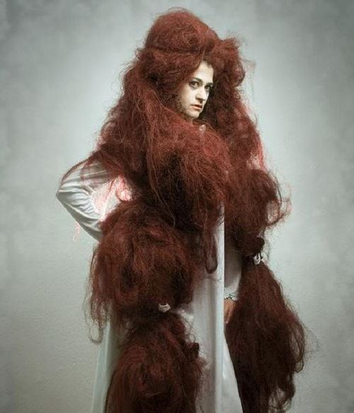 crazy-hair-19