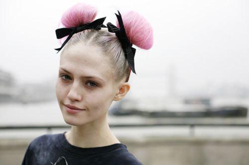 crazy-hair-25