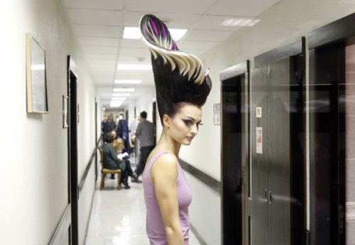 crazy-hair-3