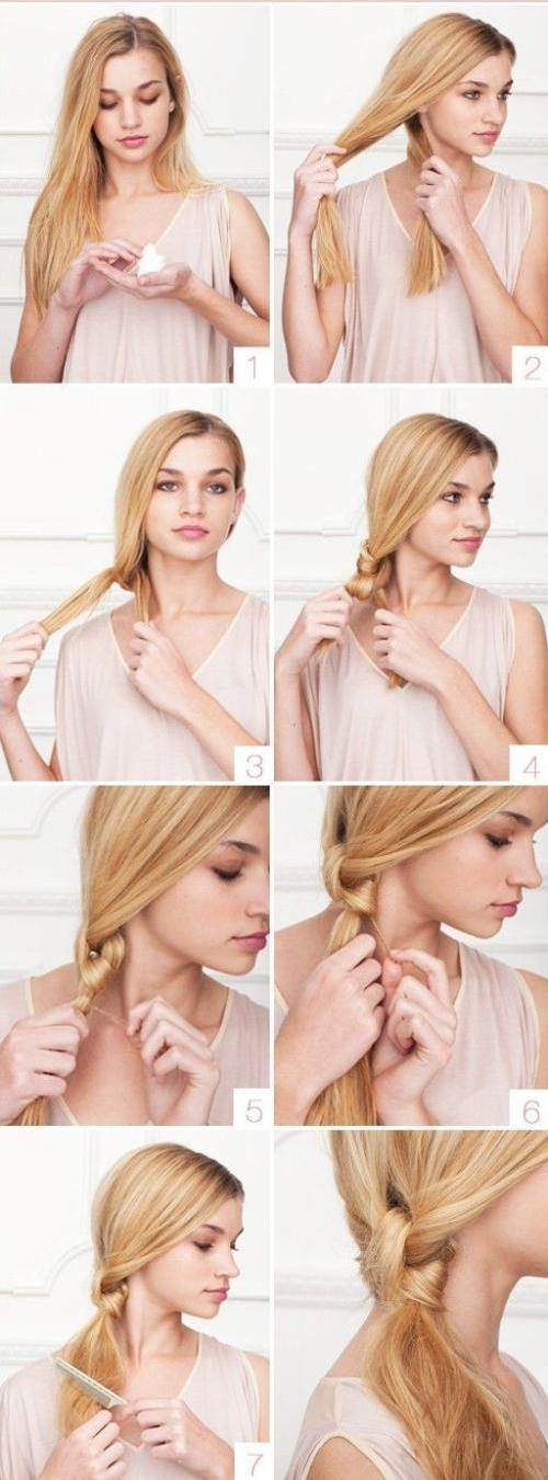 hair-styles-13