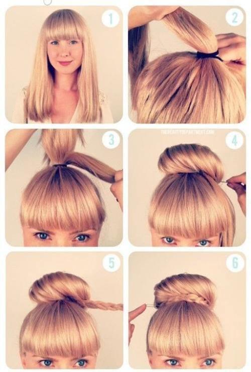 hair-styles-14