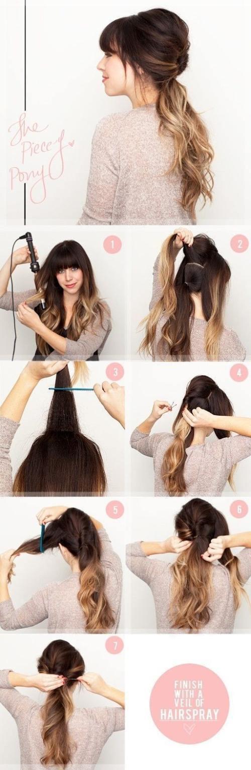 hair-styles-16