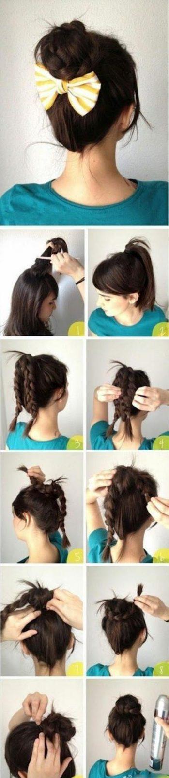 hair-styles-19