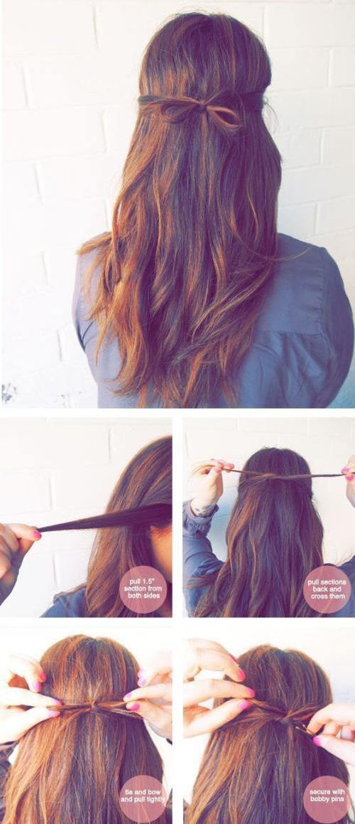 hair-styles-21