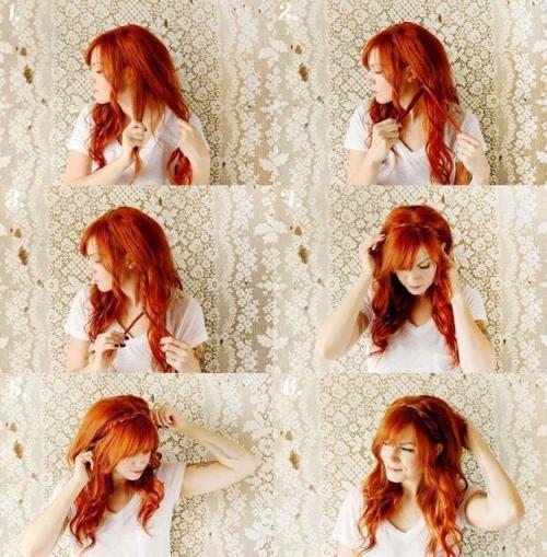 hair-styles-23
