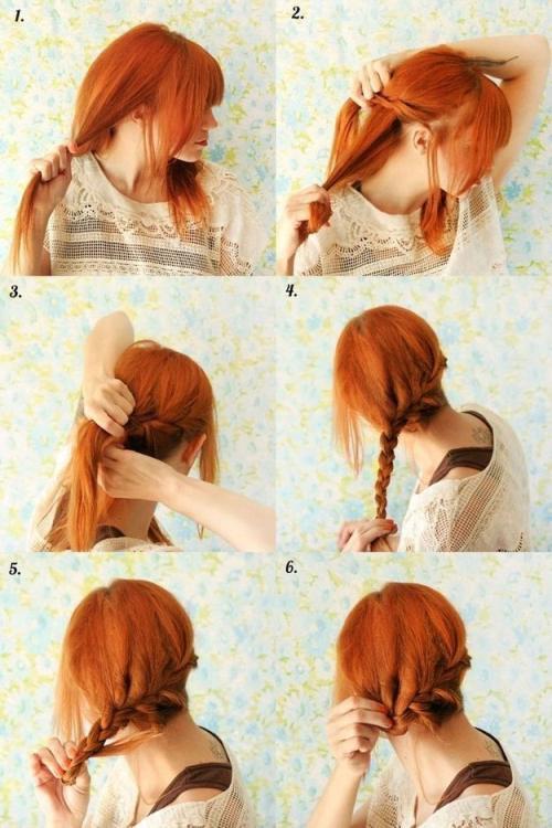 hair-styles-25