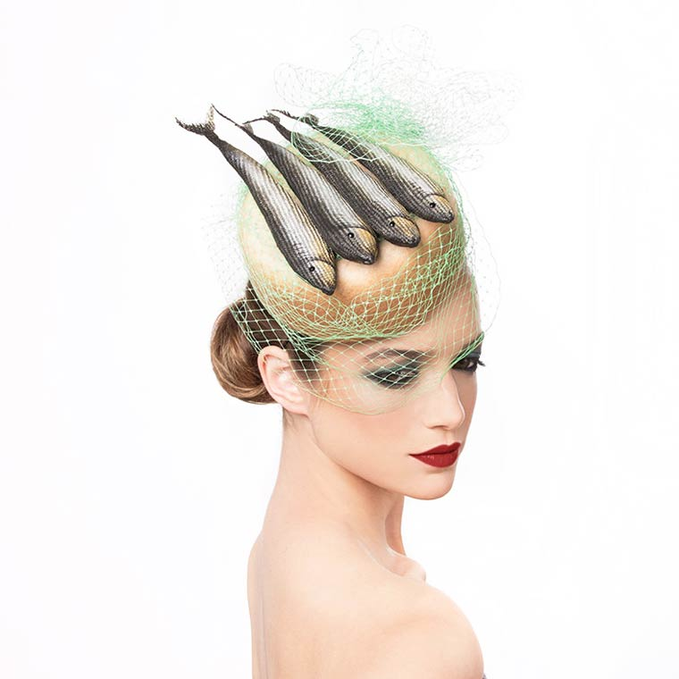 Maor-Zabar-hat-design-10
