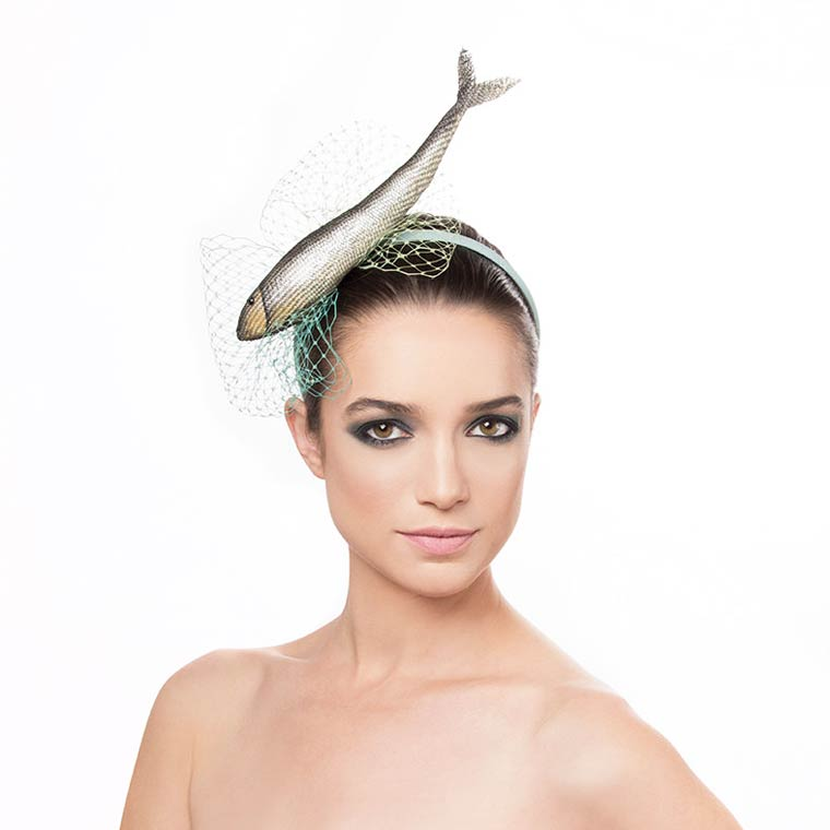 Maor-Zabar-hat-design-11