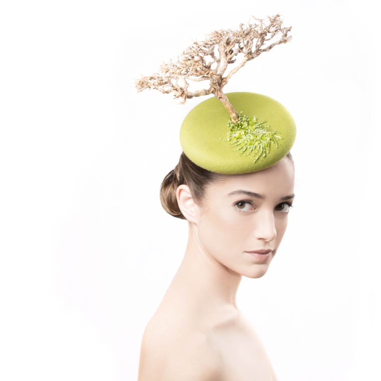 Maor-Zabar-hat-design-8